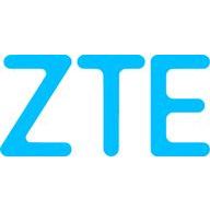 ZTE coupons