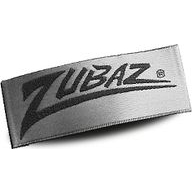 Zubaz coupons