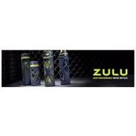 ZULU coupons