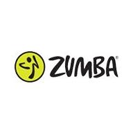 Zumba coupons