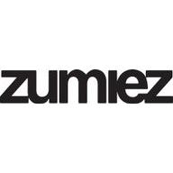 Zumiez coupons