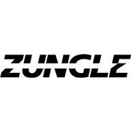 Zungle coupons