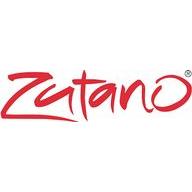 Zutano coupons