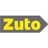 Zuto coupons