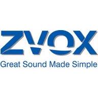ZVOX coupons