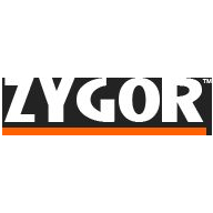Zygor Guides coupons