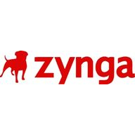 Zynga coupons