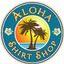 Aloha Shirt Shop coupons