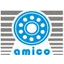 Amico coupons
