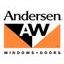 Andersen Windows coupons