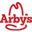 Arby's coupons