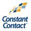 Constant Contact coupons