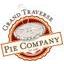 Grand Traverse Pie Company coupons