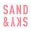 Sand & Sky coupons