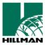 The Hillman Group coupons