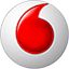 Vodafone coupons