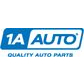 1A Auto student discount