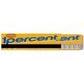 1percent.com coupons