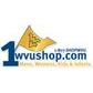 1wvushop.com coupons