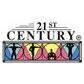 21st Century student discount