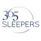 365 Sleepers coupons