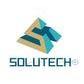 3D Solutech coupons