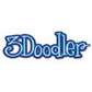 3Doodler coupons