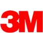 3M coupons