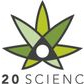 420 Science student discount