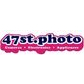 47th Street Photo coupons