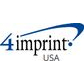 4imprint student discount