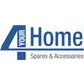 4YourHome coupons