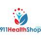 911HealthShop coupons