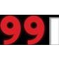 991.com coupons