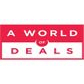 A World Of Deals coupons