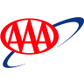 AAA - Auto Club student discount