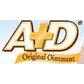 A&D coupons