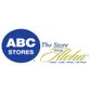 ABC Stores student discount