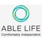 Able Life coupons
