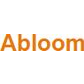 Abloom coupons