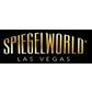 Absinthe Vegas coupons