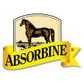 Absorbine coupons