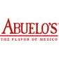 Abuelo's coupons