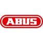 Abus coupons