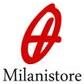 AC Milan Store  coupons