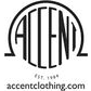 Accent Clothing student discount