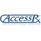 AccessRX student discount