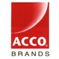 ACCO BRANDS coupons