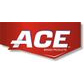 ACE Brand coupons