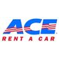 Ace Rent A Car coupons